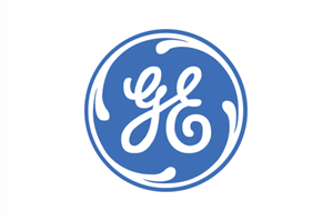 Imagem do fabricante GENERAL ELECTRIC
