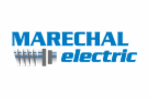 Imagem do fabricante MARÉCHAL ELECTRIC