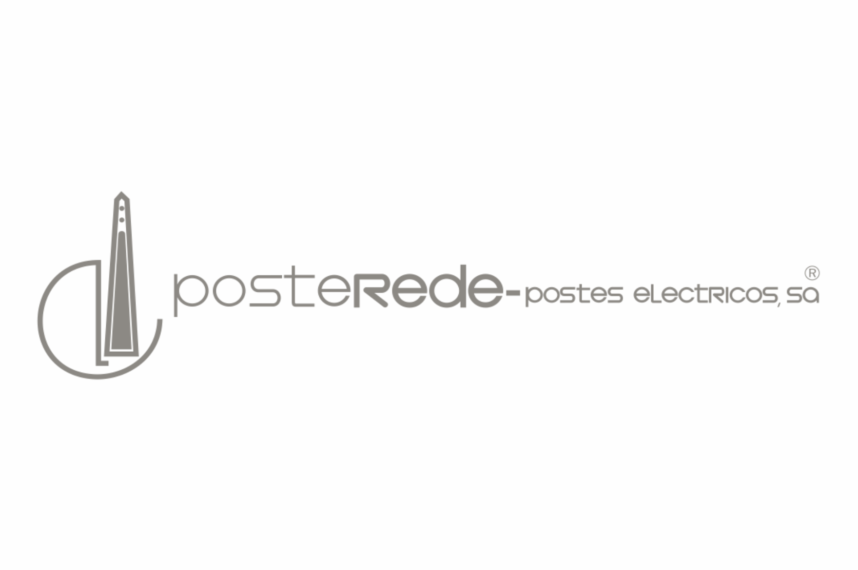 posterede